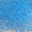 TOHO Round 15/0 - Transparent Aquamarine