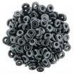 O-Beads - Hematite