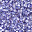 Miyuki Delica 11/0 - Semi Matte S/L Purple