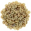 O-Beads - Antique Beige Celsian