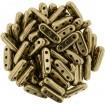 Beam Beads - Bronze