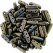 Beam Beads - Oxidized Bronze