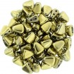 NIB-BIT - Polished Brass