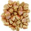 NIB-BIT - White Apricot