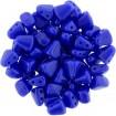 NIB-BIT - Opaque Blue