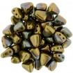 NIB-BIT - Opaq Olive Bronze Vega