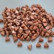SuperKheops par Puca - Copper Gold Mat