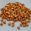 SuperKheops par Puca - Bronze Gold Mat