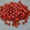 SuperKheops par Puca - Red Met Mat