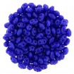 MiniDuo - Opaque Blue