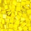 Miyuki TILA - Opaque Yellow