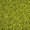 TOHO Round 11/0 - S/L Lime Green