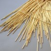 French Wire New Gold - Fine