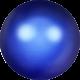Perle Swarovski 10 mm – Irid Dark Blue