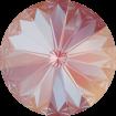 Rivoli 12 mm - Lotus Pink DeLite
