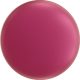 Perle Banut  10 mm - Mulberry Pink