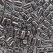 Margele Rulla -  Metalic Bronze