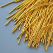 French Wire Gold - Extra Heavy