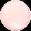 Perle Banut  10 mm - Rosaline