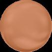 Perle Banut  10 mm - Coral