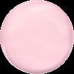 Perle Banut  10 mm - Pastel Rose