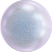 Perle Swarovski 3 mm - IR Dreamy Blue