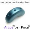 Arcos par Puca