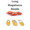 Long Magatama