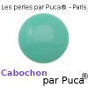 Cabochons par Puca